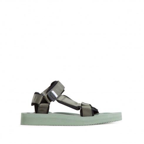 Norse Projects by Suicoke