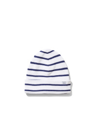 Norse Classic Normandy Beanie
