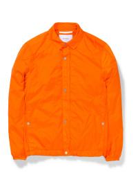 Svend Garment Dye Nylon