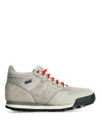 "Norse Projects x New Balance ""Rainier"""