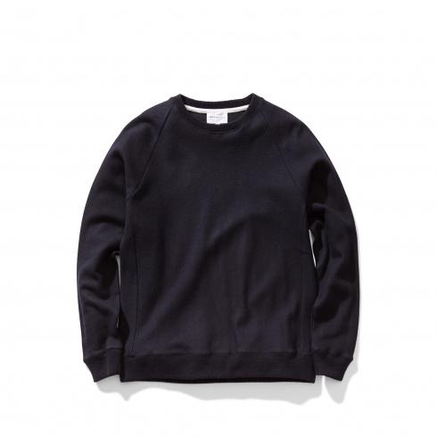 Ketel Wool