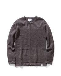 Skagen Zip Wool
