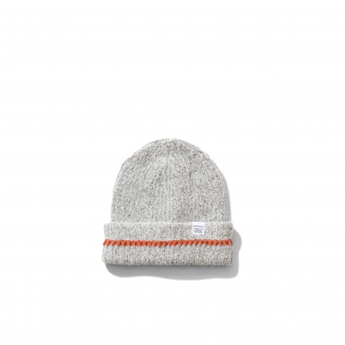 Norse Brushed Beanie