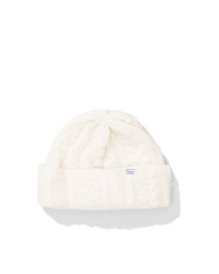 Norse Cable Beanie