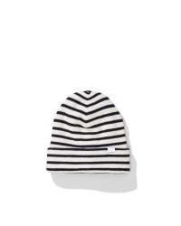Normandy Stripe Beanie