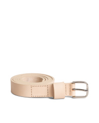Maren belt